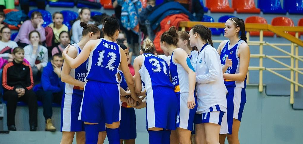 Динамо баскетбольный клуб в москве секция пионов клуб цветоводов москвы