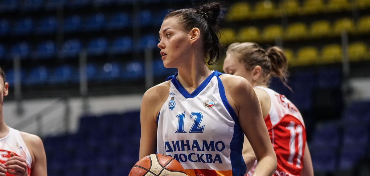 Сайт баскетбольный клуб динамо москва официальный сайт мужские стрип клубы минск